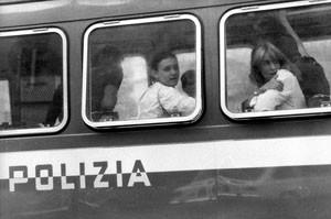 sgombero policlinico San Lorenzo Collettivo herstory  femminismo luoghi donne storia gruppi Roma