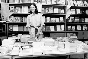 isabella rossellini Maddalena libri herstory  femminismo luoghi donne storia gruppi Roma