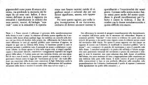 donne e cultura articolo herstory  femminismo luoghi donne storia gruppi Roma