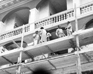 appello vienna Unione donne italiane herstory  femminismo storia gruppi Roma archivia