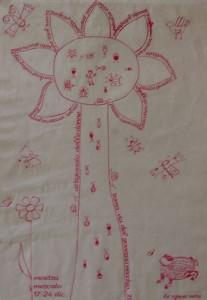 Collettivo artigiane le rospe nere casa donna governo vecchio herstory  storia femminismo gruppi Roma
