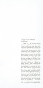 donne e cultura collettivo articolo differenze convegno bologna herstory  femminismo luoghi donne storia gruppi Roma