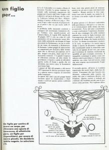 Collettivo sul parto herstory  femministe  luoghi donne storia collettivi manifestazioni gruppi Roma mappa