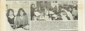 incontro casa donna governo vecchio herstory  storia gruppi Roma