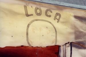 ristoro lisistrata casa donna  governo vecchio herstory  storia gruppi Roma