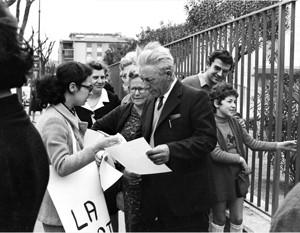 manifestazioni delle donne mld aborto Archivia. Herstory femminismo a roma e Lazio dagli anni 70 a oggi