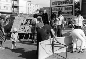 manifestazioni delle donne mld depenalizzazione aborto Archivia. Herstory femminismo a roma e Lazio dagli anni 70 a oggi