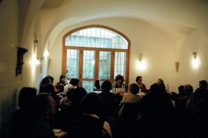 Archivio Nazionale udi incontro herstory  femminismo donne storia collettivi manifestazioni gruppi