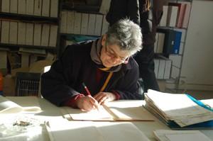 Cli lesbiche archivi lesbici Ali herstory  femminismo luoghi donne storia gruppi Roma
