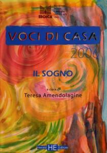 MOICA pubblicazione premio poesia herstory  femminismo luoghi donne storia gruppi Roma