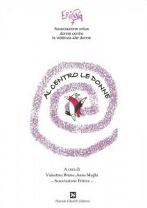associazione erinna pubblicazione femminismo luoghi donne storia gruppi Roma