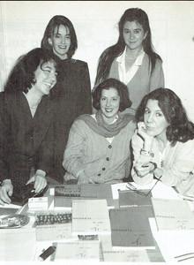 redazione herstory  femministe  luoghi donne storia collettivi manifestazioni gruppi Roma
