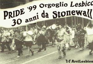 invito convegno arcilesbica herstory  femministe lesbiche donne storia collettivi manifestazioni