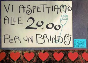 smalto casa donna herstory  femministe luoghi storia collettivi gruppi Roma